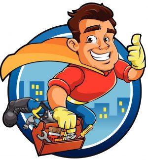 Berks Handyman